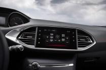 Peugeot-308-GTI-juin-2015-136848