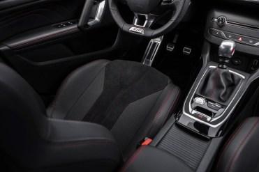 Peugeot-308-GTI-juin-2015-136850
