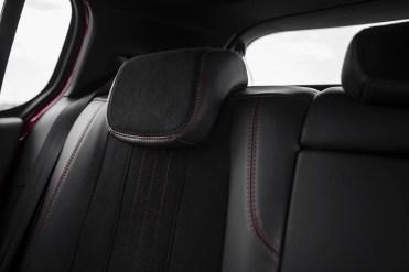 Peugeot-308-GTI-juin-2015-136857