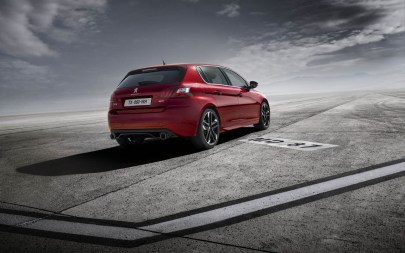 Peugeot-308-GTI-juin-2015-136960