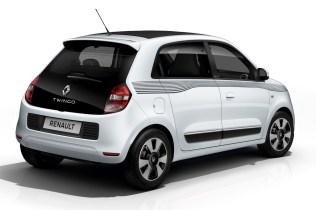 Renault-Twingo-Edition-Limitée