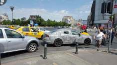 S1-Scoop-la-future-berline-Renault-se-promene-en-Roumanie-355402