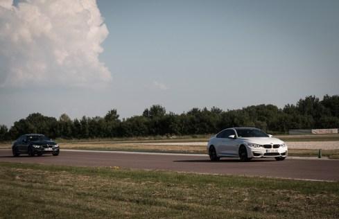 BMWMday_16