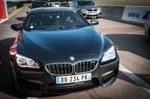 BMWMday_36