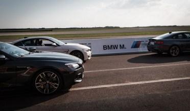 BMWMday_44
