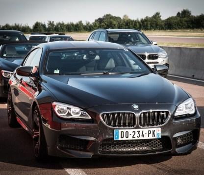 BMWMday_48