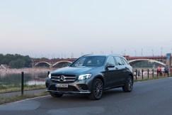 Mercedes-Benz_GLC_Teymur_12