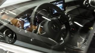 Mercedes-Benz_GLC_Teymur_25