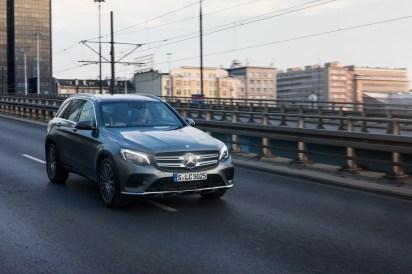 Mercedes-Benz_GLC_Teymur_3