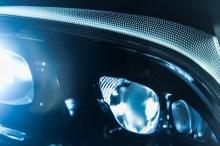 Mercedes-Benz_GLC_Teymur_30
