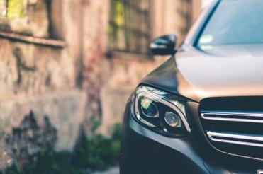 Mercedes-Benz_GLC_Teymur_36