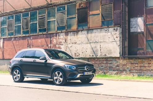 Mercedes-Benz_GLC_Teymur_42
