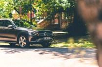 Mercedes-Benz_GLC_Teymur_45