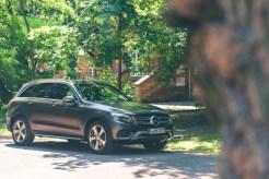 Mercedes-Benz_GLC_Teymur_49