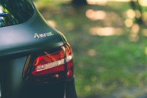 Mercedes-Benz_GLC_Teymur_51