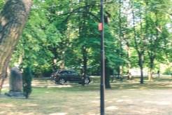 Mercedes-Benz_GLC_Teymur_52
