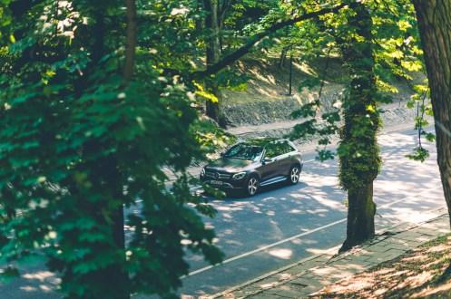Mercedes-Benz_GLC_Teymur_54
