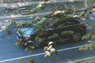Mercedes-Benz_GLC_Teymur_57