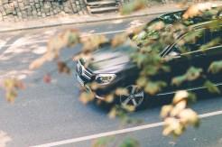 Mercedes-Benz_GLC_Teymur_59