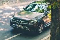 Mercedes-Benz_GLC_Teymur_60