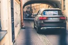Mercedes-Benz_GLC_Teymur_67