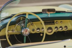 Corvette C1 1955