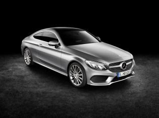 Mercedes-Classe-C-Coupe-2015-1