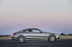 Mercedes-Classe-C-Coupe-2015-13