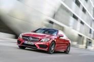 Mercedes-Classe-C-Coupe-2015-18