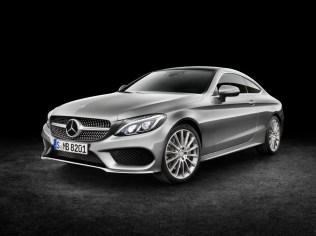Mercedes-Classe-C-Coupe-2015-2