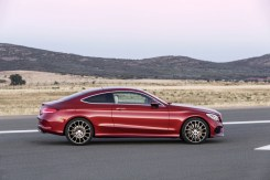 Mercedes-Classe-C-Coupe-2015-21