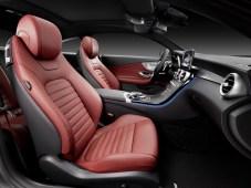 Mercedes-Classe-C-Coupe-2015-7