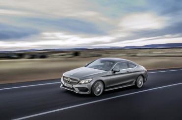 Mercedes-Classe-C-Coupe-2015-9