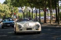 Porsche 356A Speedster-2