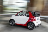 Smart Fortwo 2015 - 3