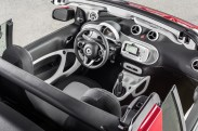 Smart Fortwo 2015 - 4