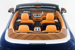 013-2016-rolls-royce-dawn-1