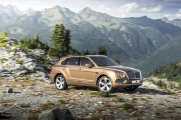 bentley-bentayga-08-1
