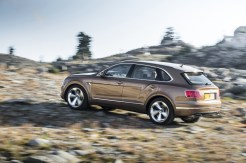 bentley-bentayga-10-1