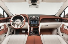 bentley-bentayga-14-1