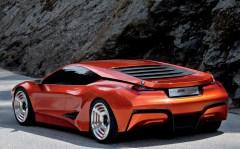 ws_BMW_M1_Hommage_(12)_1920x1200