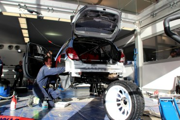 AS STAND HYUNDAI NEUVILLE REPARATION2