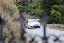 Porsche samedi 2