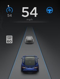 press02_autopilot