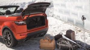 2017-range-rover-evoque-convertible-027-1