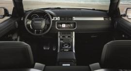 2017-range-rover-evoque-convertible-034-1