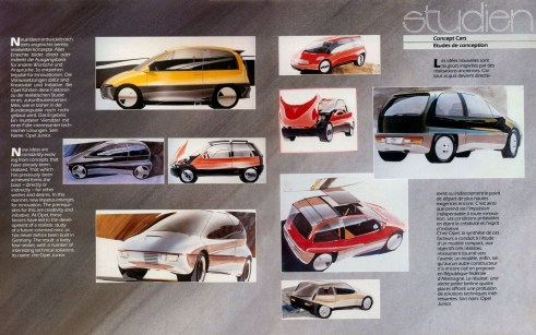 Opel Junior doc - 2