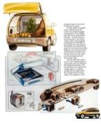 Opel Junior doc - 8