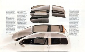Opel Junior doc - 9