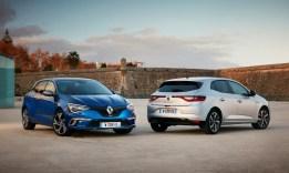 Renault_73816_global_fr (Copier)